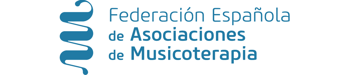 Federación Española de Asociaciones de Musicoterapia