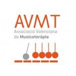 Asociación Valenciana Musicoterapia AVMT