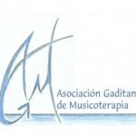 Logo AGAMUT con texto