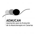 Logo Aemucan